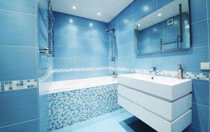 ristrutturazione bagni Varese